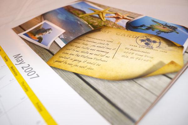 pp-2008-calendar-inside-01.jpg