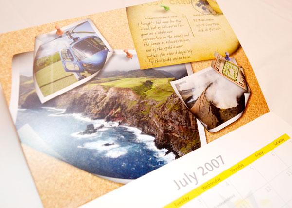 pp-2008-calendar-inside-02.jpg