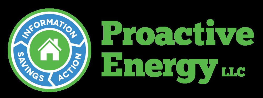 proactive-energy-llc-logo-color.png
