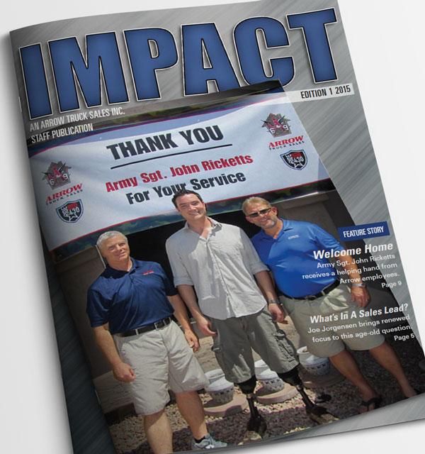 impact-cover-2015-v1.jpg
