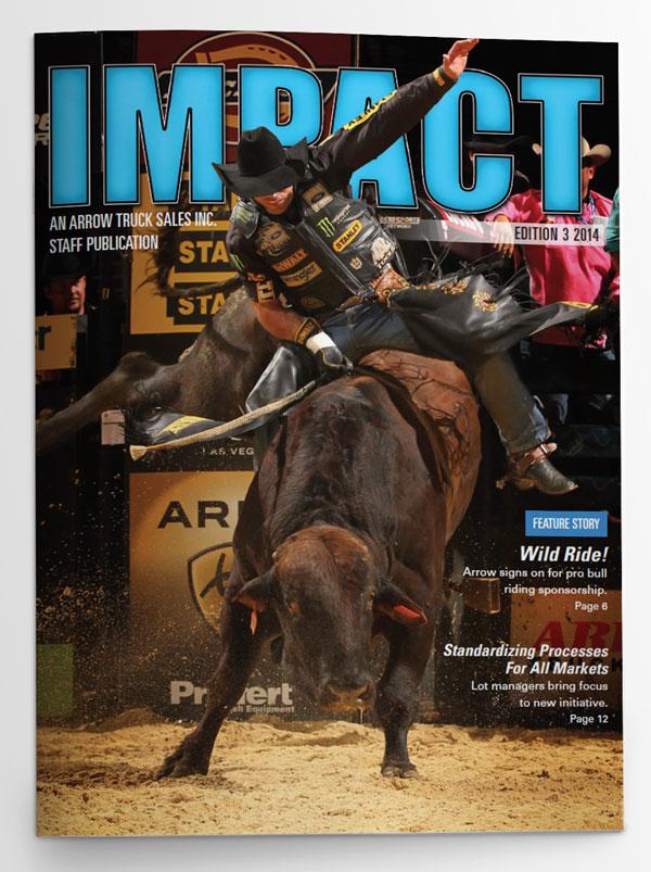 impact-cover-2014-v3.jpg