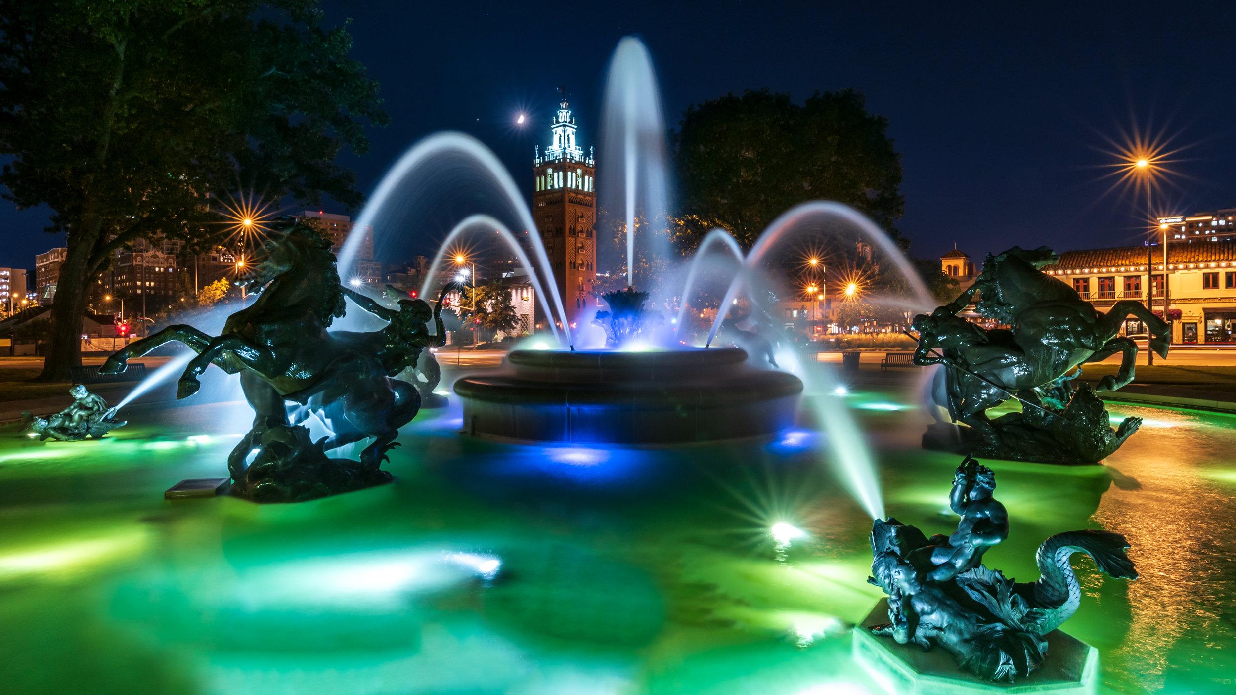 jc-nichols-fountain-night-190905-v2.jpg