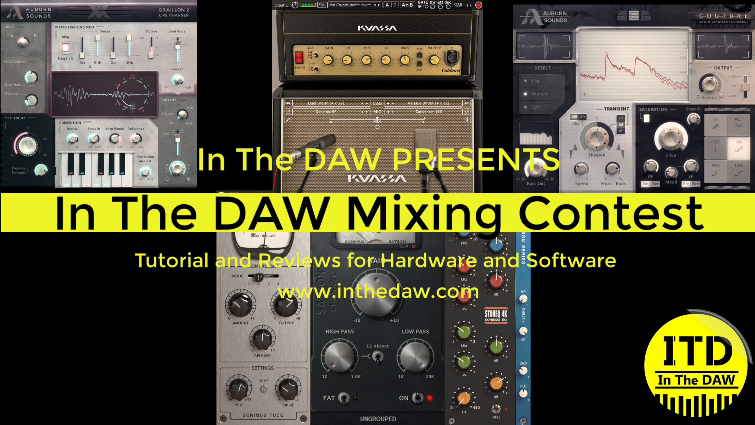 Mixing contest anouncment screen.png