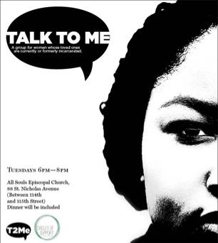 talk2me-no-contact-details.png