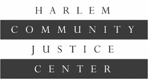 HCJC-logo.jpeg
