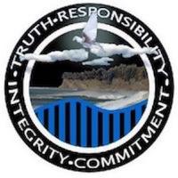 SSI-logo-updated.jpeg