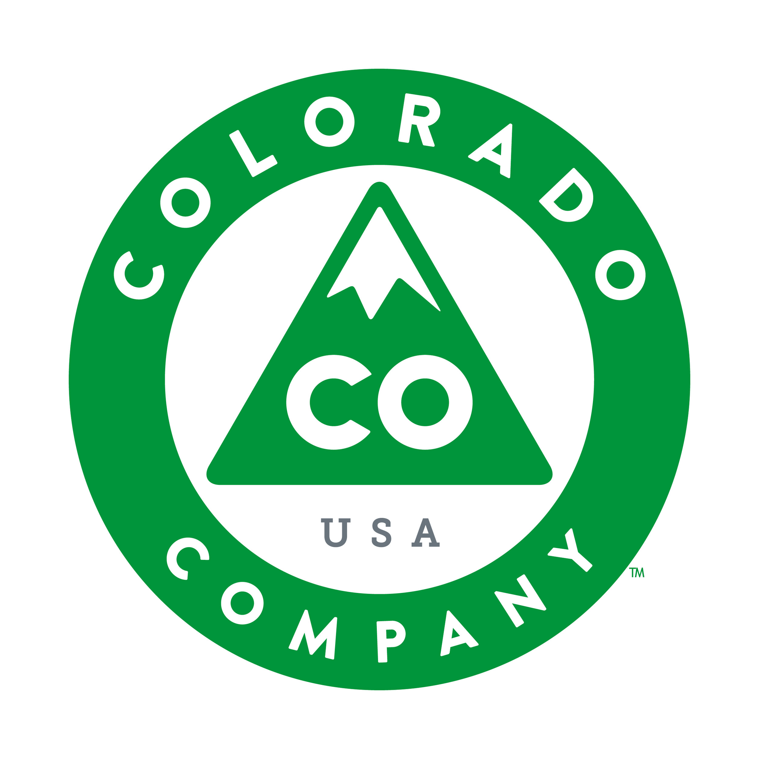 Colorado_Company.jpg