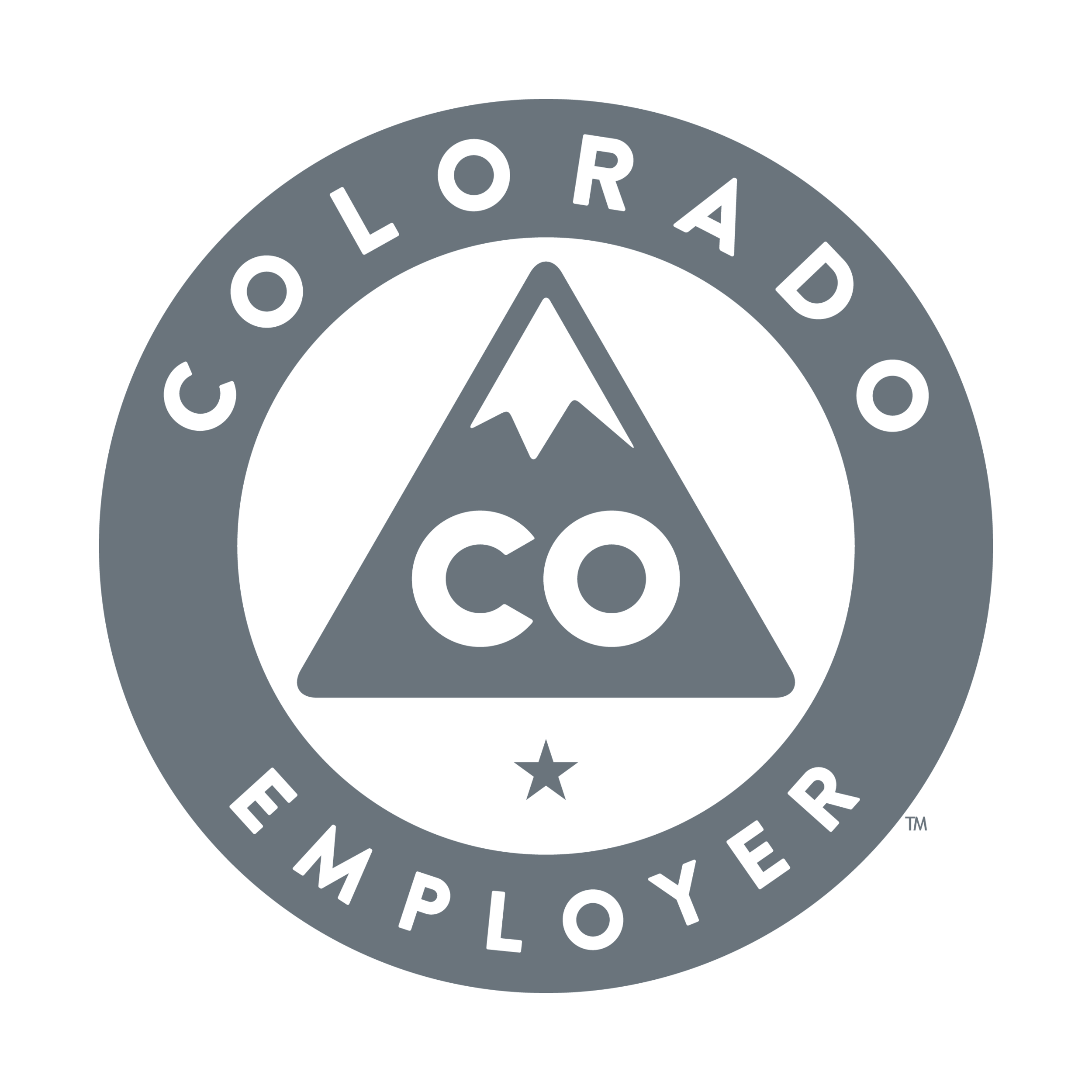 CO_Employer_1star_Color.png