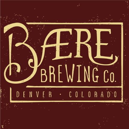 Baere-Brewing-Company.png