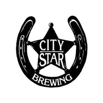 city=star-brewing.jpg