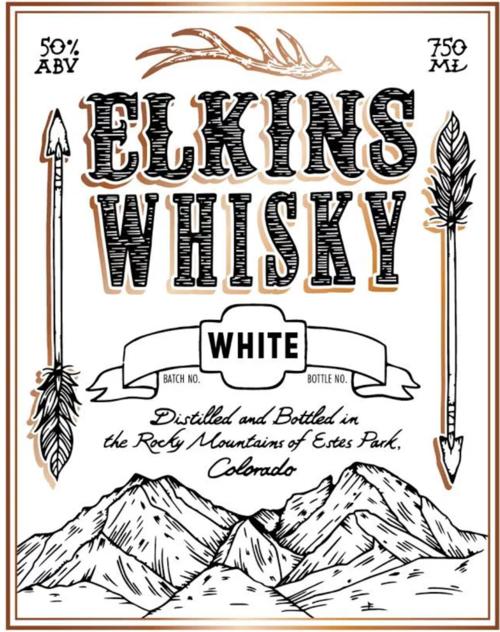 elkins-whiskey.png