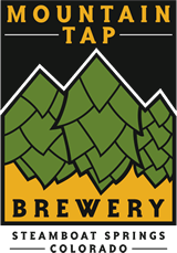 mountain-tap-brewery.png