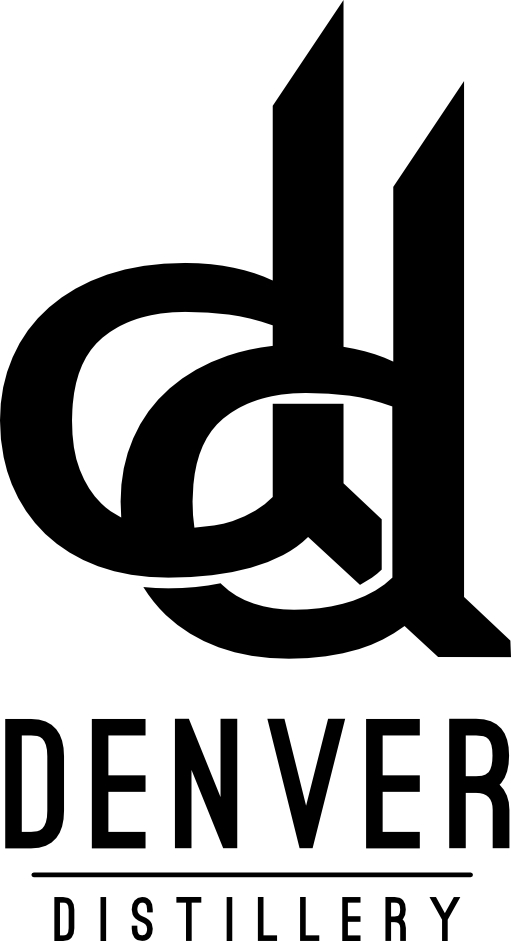 Denver Distillery