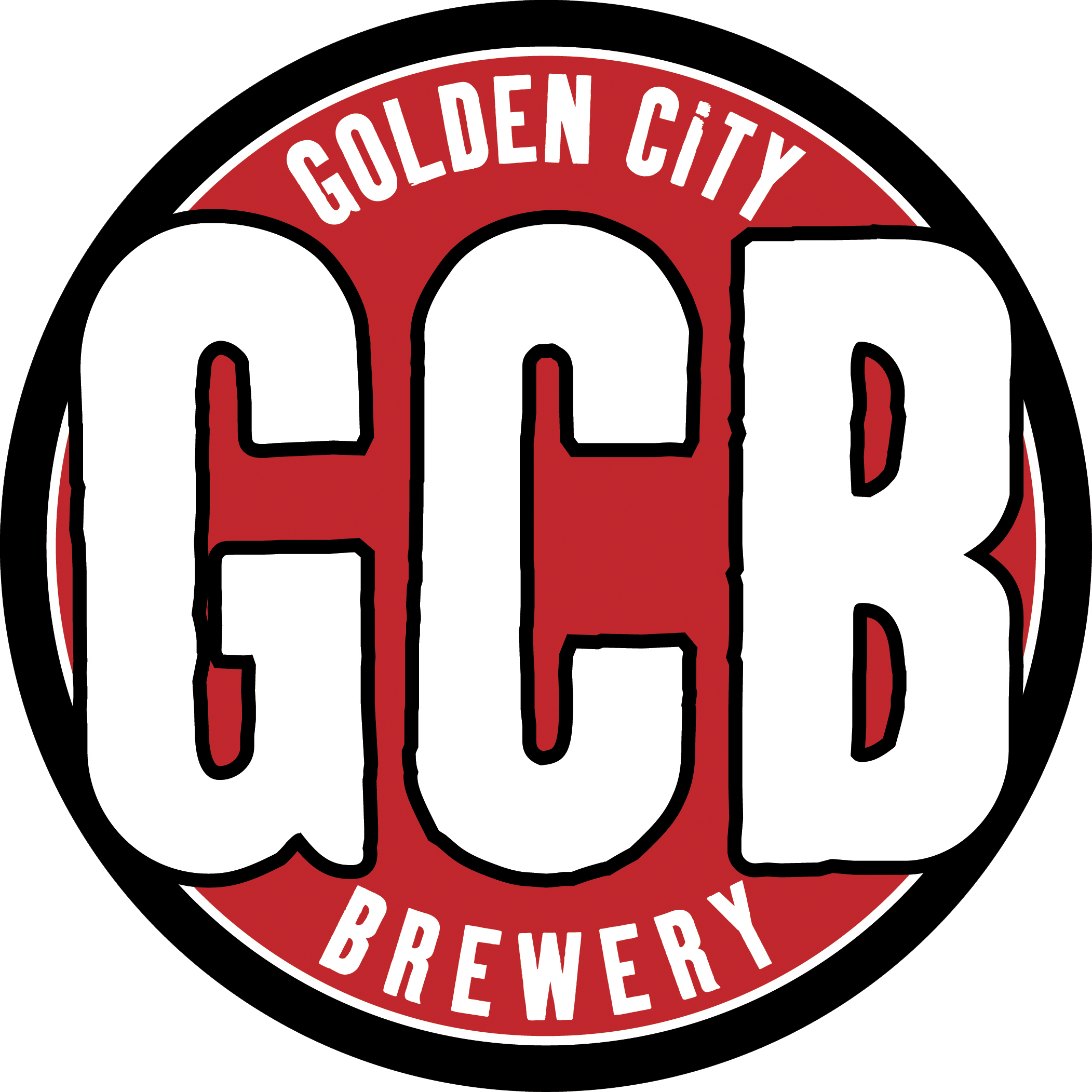 Golden City Brewery
