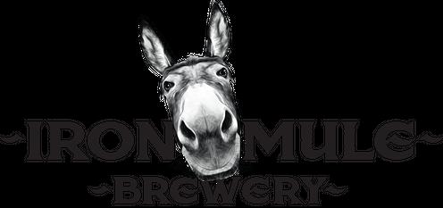 Iron Mule Brewery