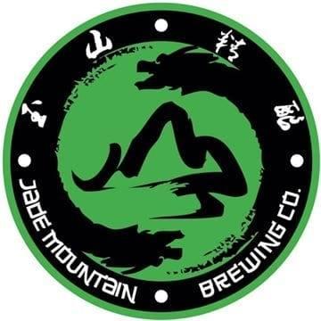 Jade Mountain Brewery