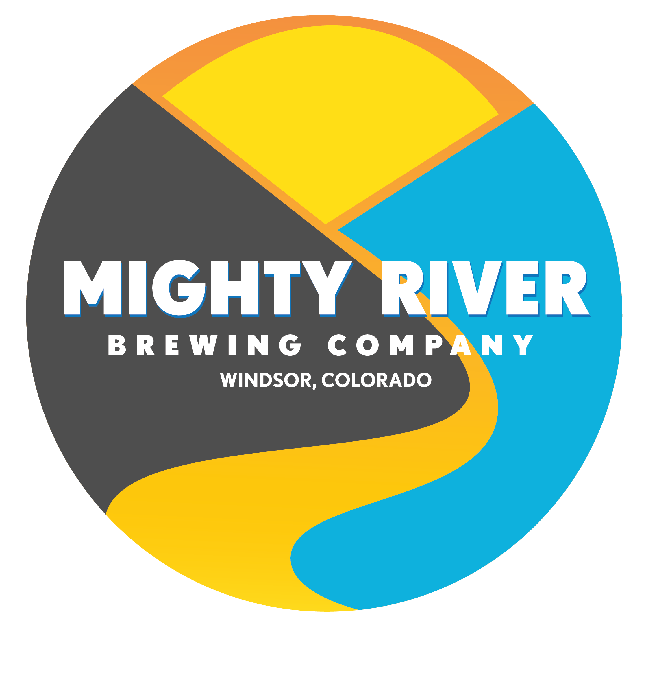 Mighty River Brewing Compay