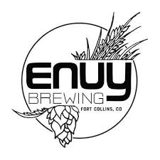 Envy Brewing Company