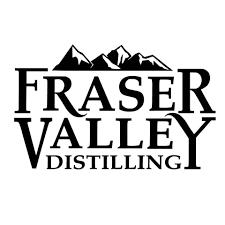 Fraser Valley Distilling