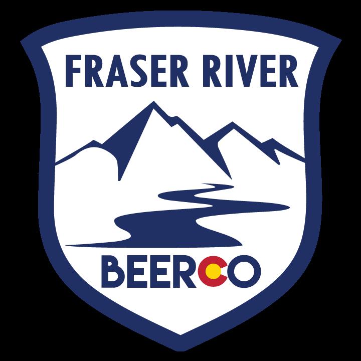 Fraser River Beer Company