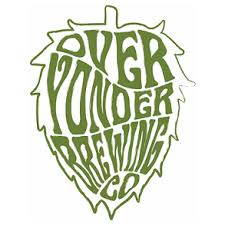 Over Yonder Brewing Company