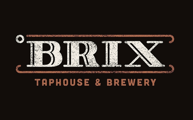 Brix Brewery and Tap