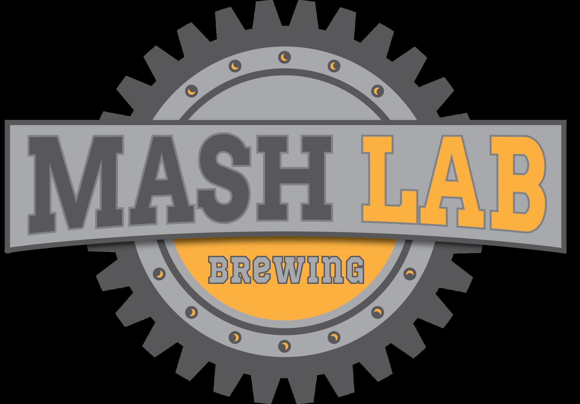 Mashlab Brewing Company