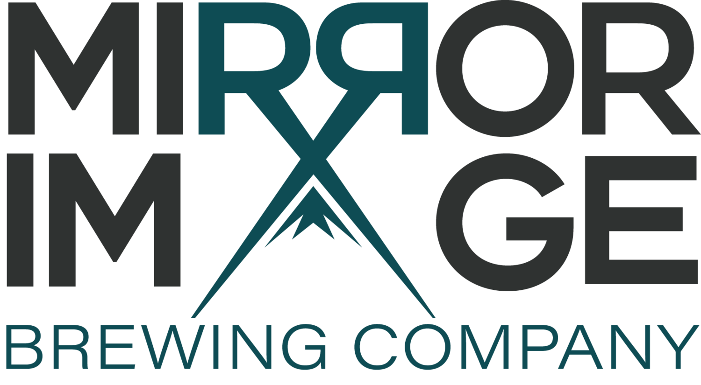 Mirror Image Brewing Company