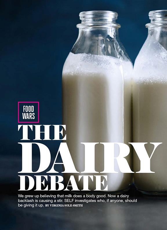 food_wars_the_dairy_debate-1.jpg