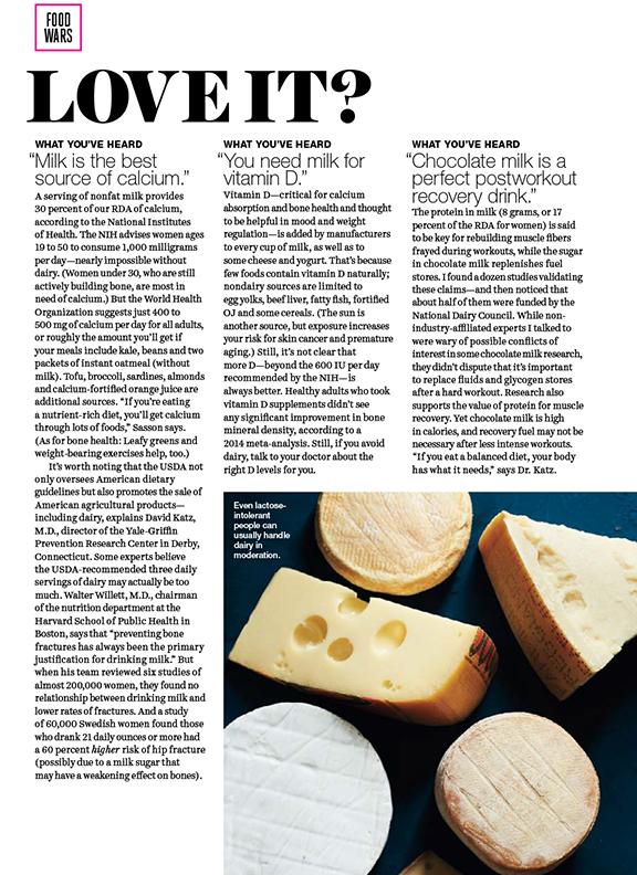 food_wars_the_dairy_debate-3.jpg
