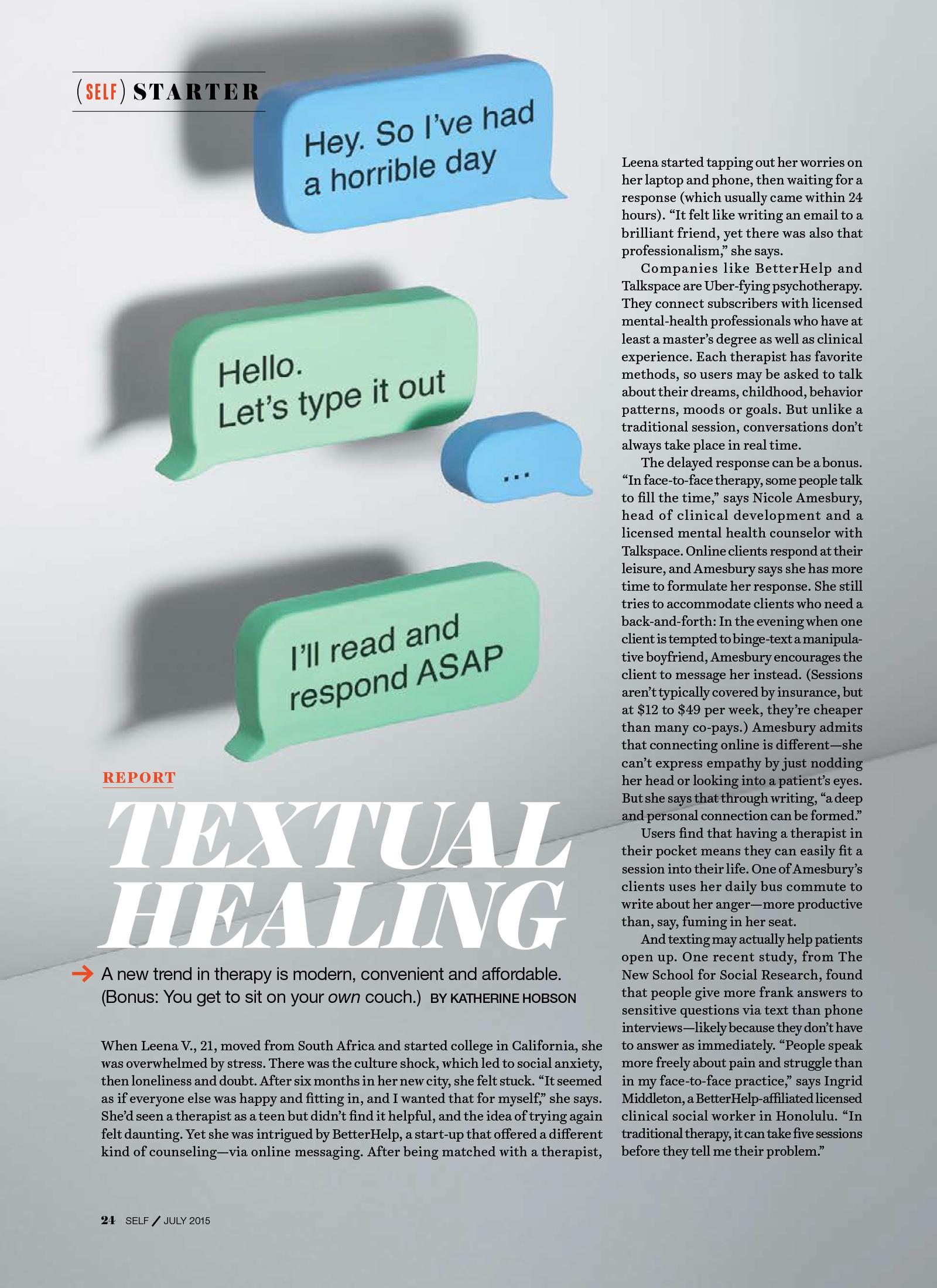 report__textual_healing-1.jpg