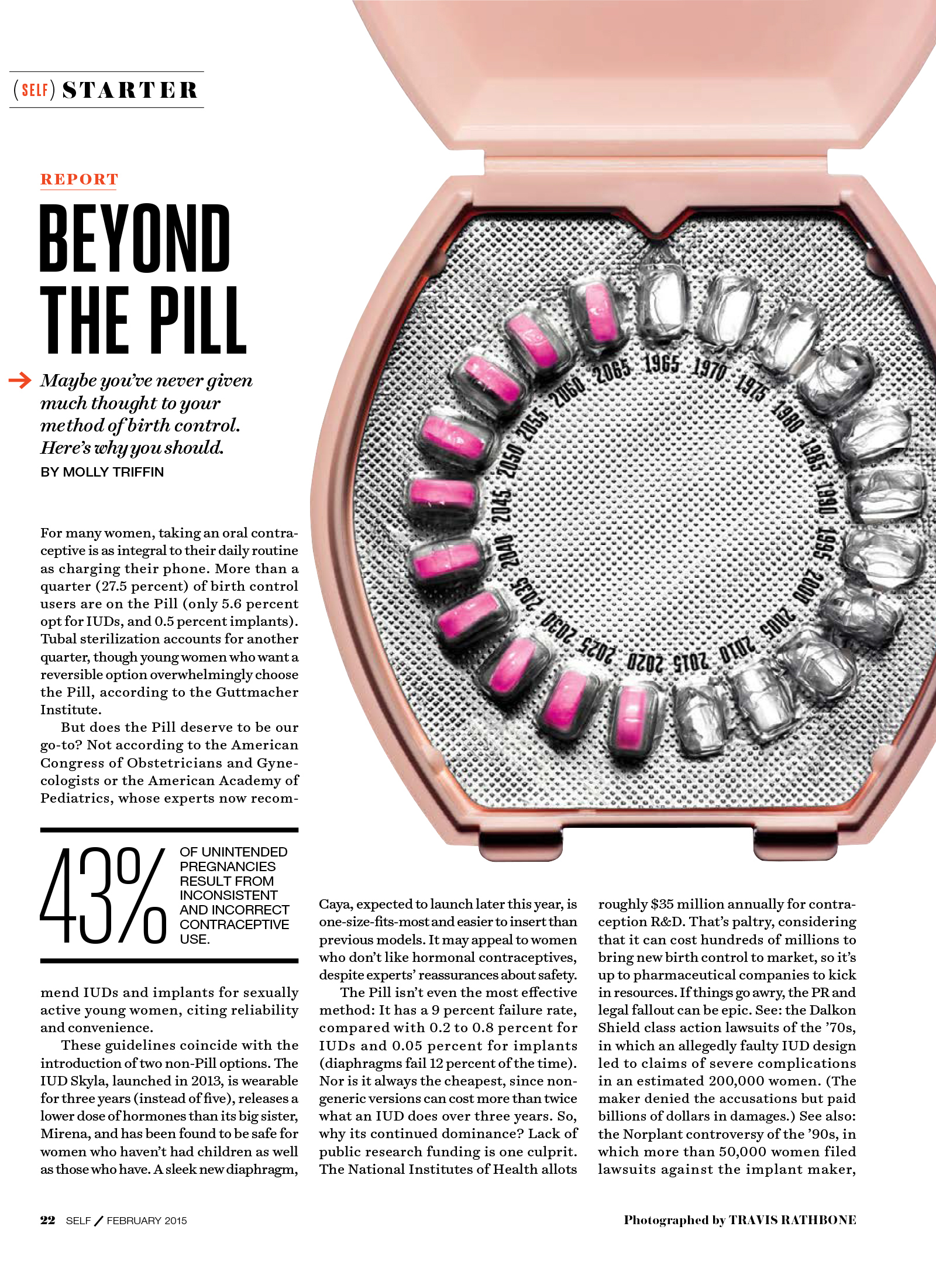 report_beyond_the_pill-1.jpg