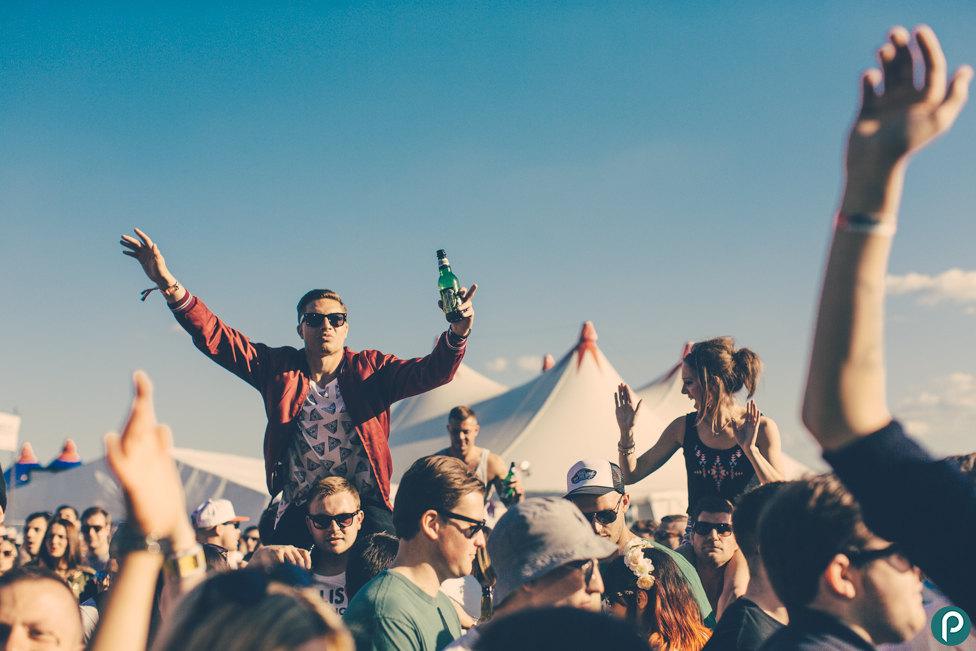 Music-festival-photographer.jpg