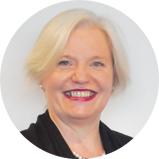 Susan-Barker testimonial - The Gift Trust