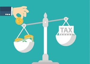 Using donation tax more wisely - The Gift Trust