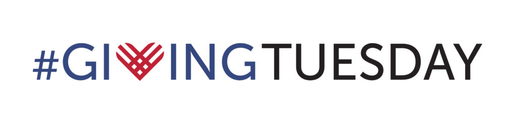 #GivingTuesday - The Gift Trust