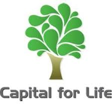 Capital for Life - Seed the Change - The Gift Trust