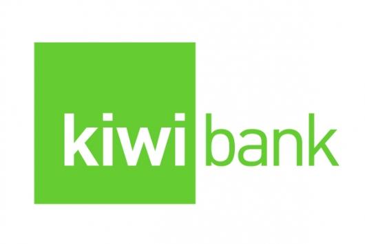 Kiwibank - The Gift Trust