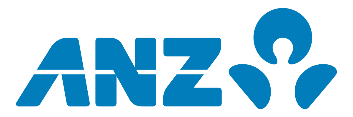 ANZ - The Gift Trust
