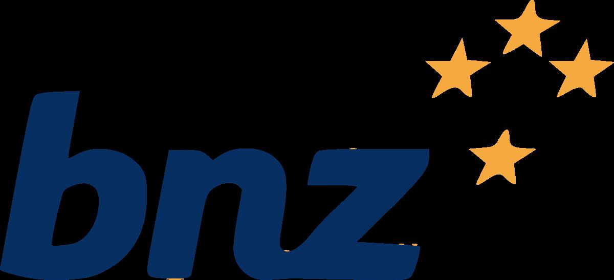 BNZ - The Gift Trust