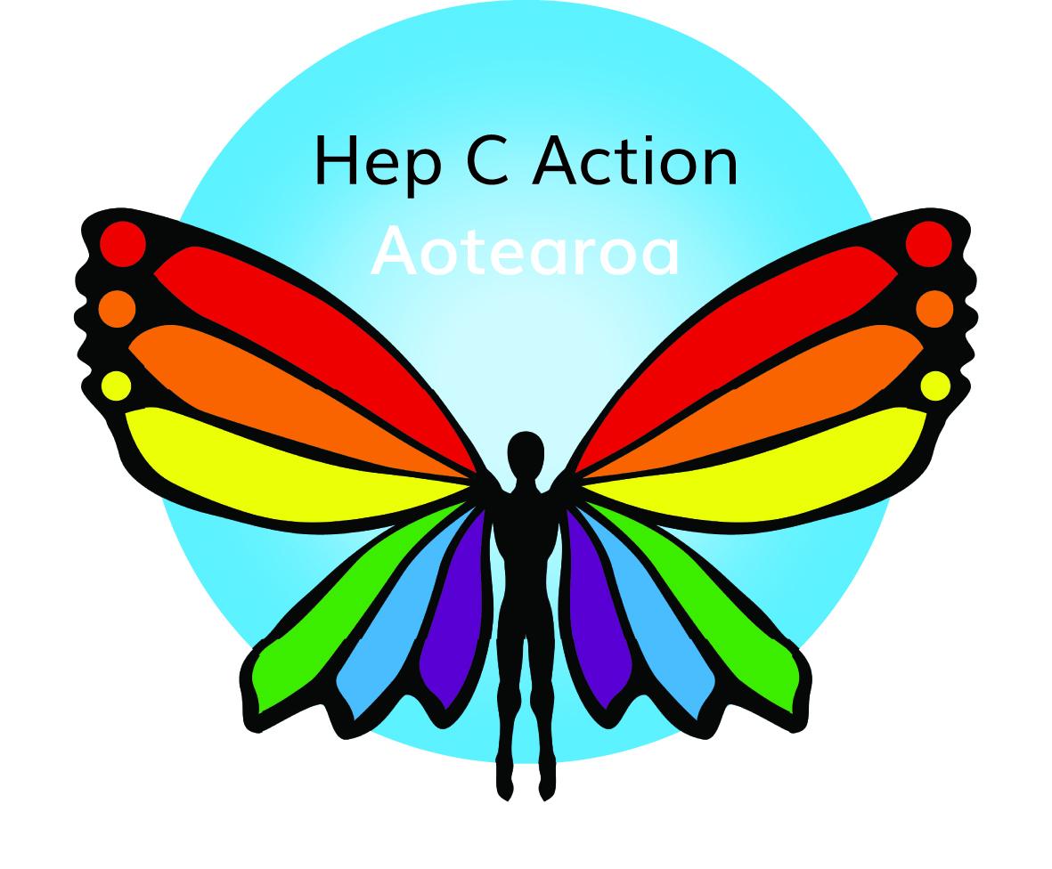 Hep C Logo B-W(1).jpg