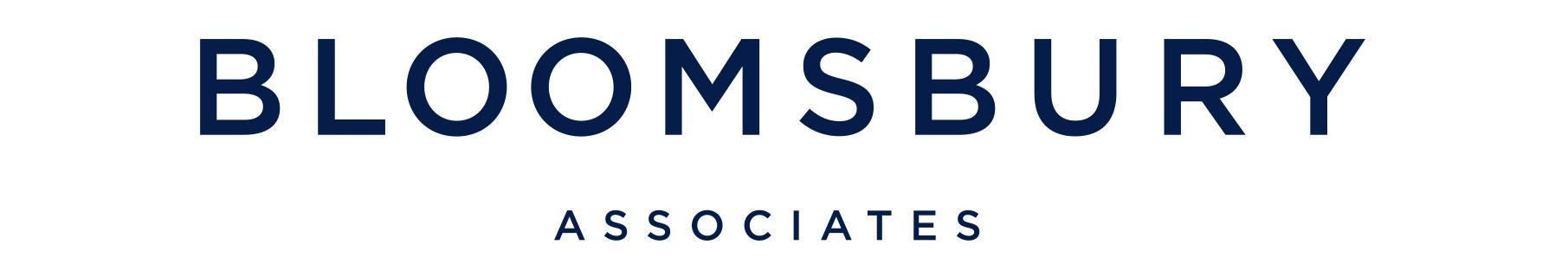 Bloomsbury Associates