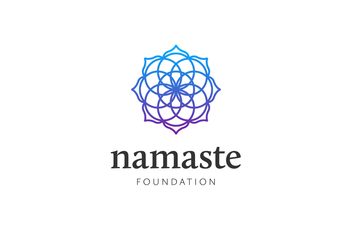 The Namaste Foundation gives their NZ funding through The Gift Trust