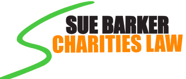 Sue Barker helps us with expert legal advice