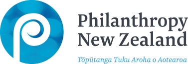 The Gift Trust is a member of Philanthropy New Zealand the peak body representing and supporting philanthropy and grantmaking in Aotearoa New Zealand