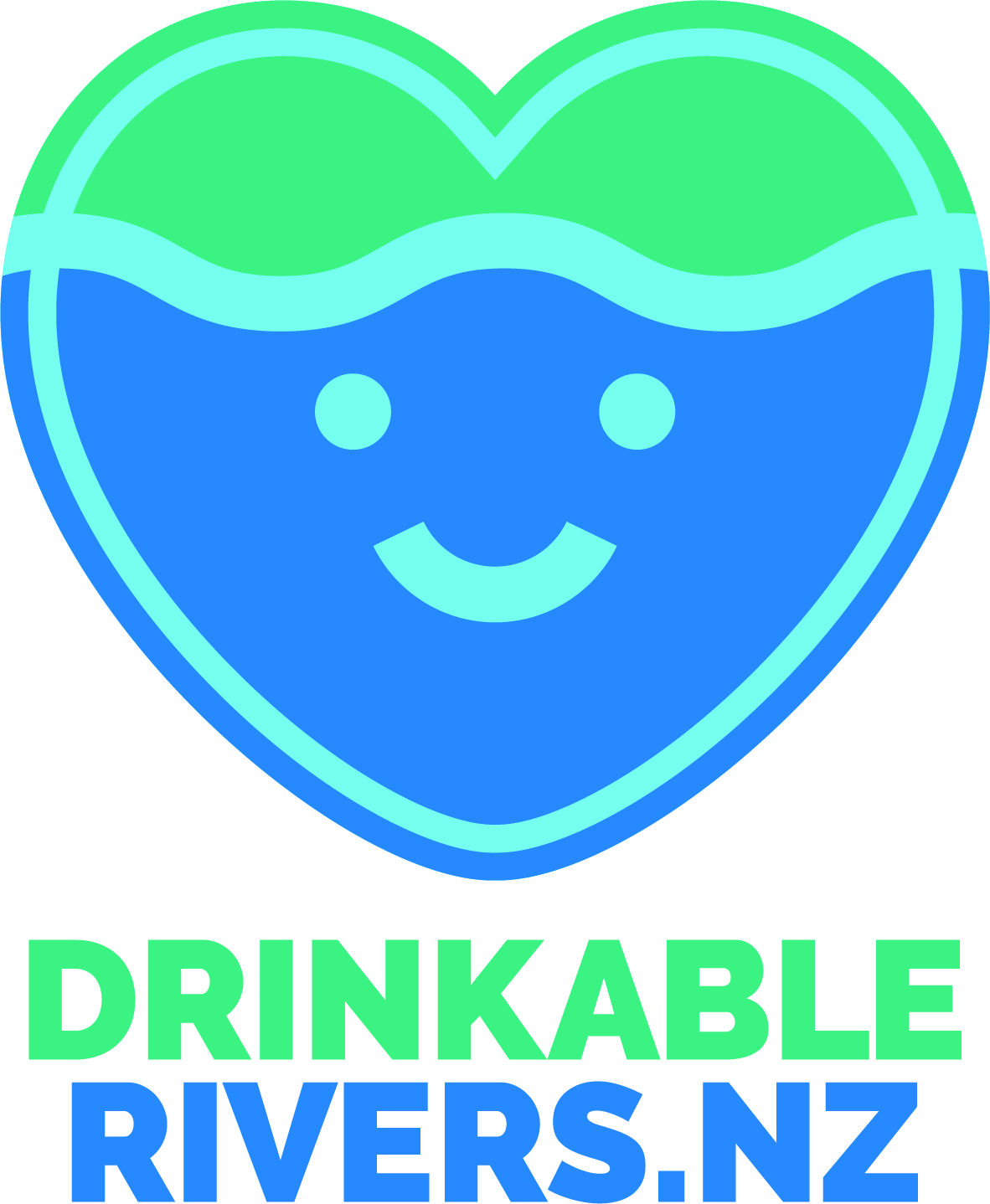 Drinkable Rivers - Seed the Change - The Gift Trust