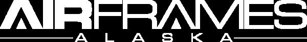 Airframes Alaska Logo - White - 300ppi.png
