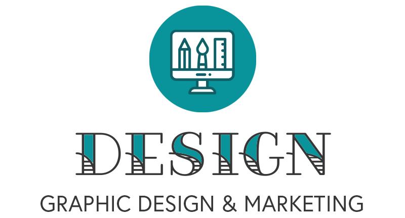 Design Header.png
