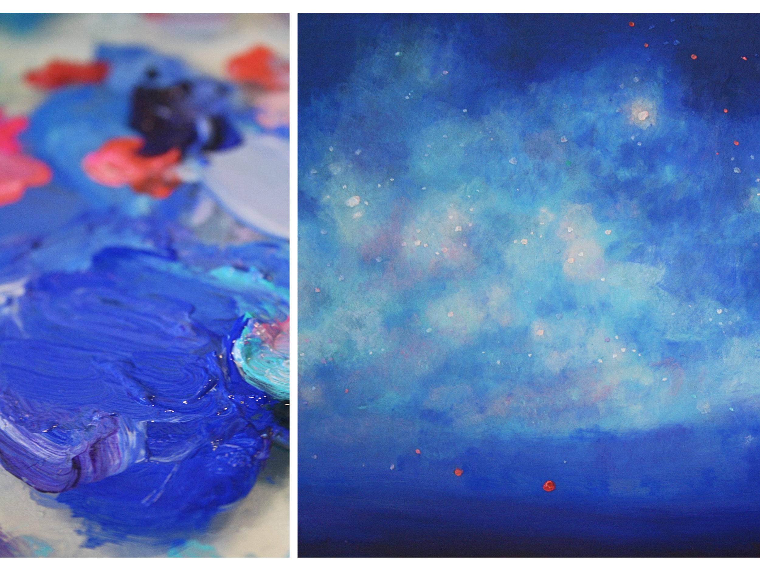 Cobalt Blue Sky 2016.jpg
