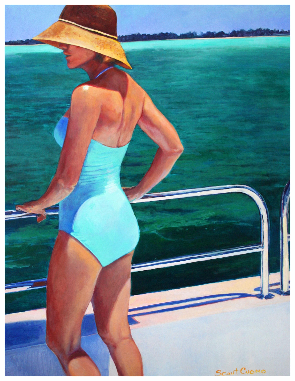Susan Jannetty portrait.jpg